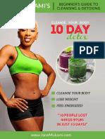 10_Day_Detox-Ebook-Download