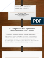DIAPOSITIVAS SISTEMA DE GESTION INTEGRADO