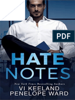 Hate-Notes- (1)