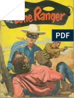 Lone Ranger Dell 046