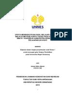 PTK Penjasorkes SMA 2.pdf