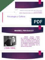 ORTEGA_DEYDENI_U.1ACT.2_PSICOLOGIA Y CULTURA