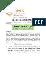 Consignas_Trabajo_Pr_ctico_2.pdf;filename_= UTF-8''Consignas%20Trabajo%20Pr%C3%A1ctico%202.pdf