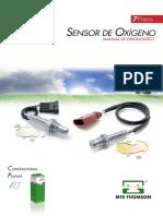 7Pasos MANUAL DE DIAGNÓSTICO SENSOR DE OXÍGENO CONVENCIONAL PLANAR.pdf
