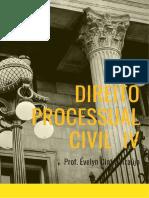 Apostila DPC 4 - revisada 2020
