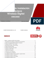 Guia de Instalacion WIRELESS.pdf