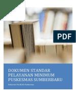 [DOKUMEN] SPM.docx