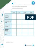 _recurso_pauta_pdf