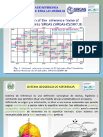 sistemageodesicodereferenciasirgas-es2007cnr-171207191020
