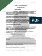 poder e interdependencia.pdf