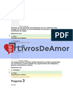 livrosdeamor.com.br-eva-gestion-del-talento