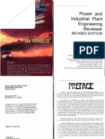 Power and Industrial Plant Engineering Reviewer Jas Tordillo.pdf