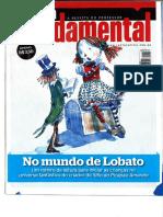 Sintaxe Do Português I Carta Fundamental Quem Rege Essa Norma