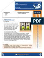 Bioindustri-modul-11 (1)