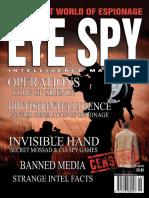 Eye_Spy_2018-12.pdf