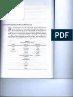 escanear0001 (2).pdf