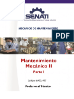89001497 MANTENIMIENTO MECANICO II.pdf