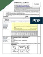 Evaluaciones_fisica