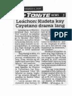 Abante Tonite, Mar. 4, 2020, Leachon Kudeta kay Cayetano drama lang.pdf