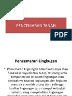 Pencemeran Tanah.pptx