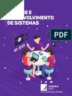 ebook-UCB-EAD-Analise-e-Desenvolvimento-de-Sistemas