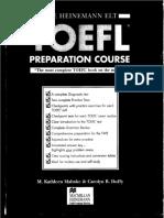 the-heinemann-elt-toefl-preparation-course.pdf