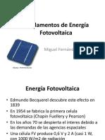 3 Fundamentos SFV.pdf