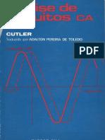 AnaliseDeCircuitosCA_PhillipCutler.pdf