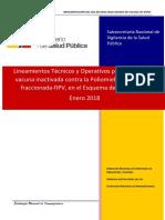 lineamiento_técnico_operativo_de_la_vacunación_de_dosis__fipv