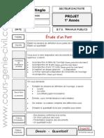 TD_Pont_1_Pile_Culee