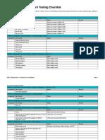 Blackboard_Learn_Environment_Testing_Checklist.doc