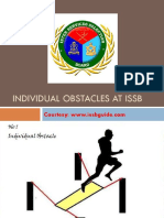 ISSB-Individual-Obstacles.pptx