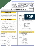 ARIT-10.doc
