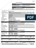 formulir_pengawas_9242748651300023