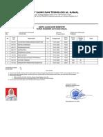 KARTU UAS 2019-1 (1)