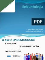 AULA-2-EPIDEMIOLOGIA.ppt