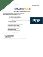 bukti_registrasi_sim_online.docx