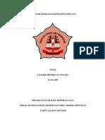 81559050-Anatomi-Fisiologi-Sistem-Pencernaan