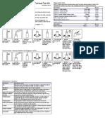 DOC326.97.00113_1ed.pdf