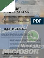 Akuisisi Perusahaan ppt.docx.pptx