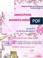 ansioliticos-2019-2