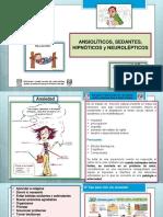 ANSIOLiTICOS SEDANTES   HIPNOTICOS NEUROLEPTICOS-2020 (1)