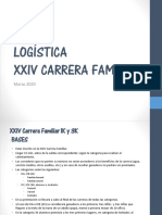 Logística Carrera Familiar- 2020.pdf