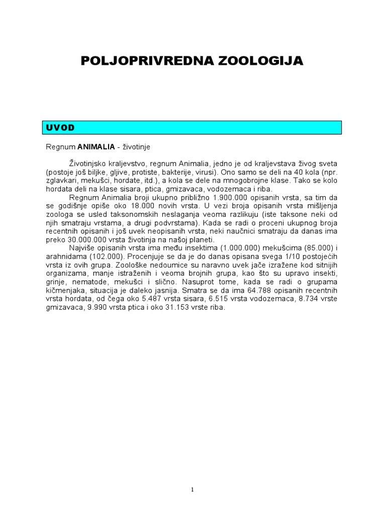 hematofage helminthes
