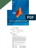 pdfslide.net_simmechanics-47-users-guidepdf.pdf