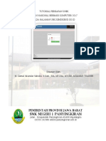 1. Tutorial Persiapan UNBK.pdf