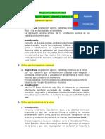 Preguntas de diplomado.docx