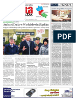 Gazeta Informator Racibórz 310