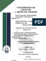 Guia para el Trabajo de Investigacion (JC).doc