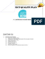 PROJECT-QUALITY-PLAN-ppt.ppt